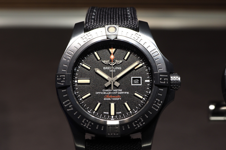 luxury swiss watches brands