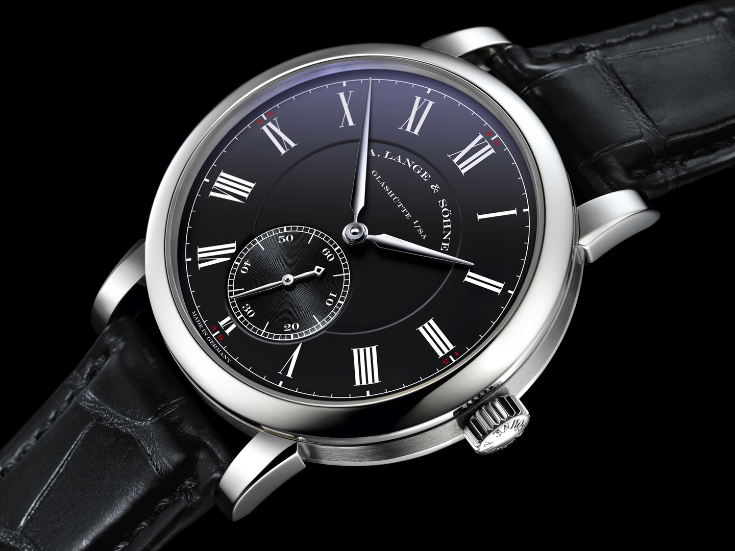 2016 watch recommended 9 german watch brands luxury watches brands