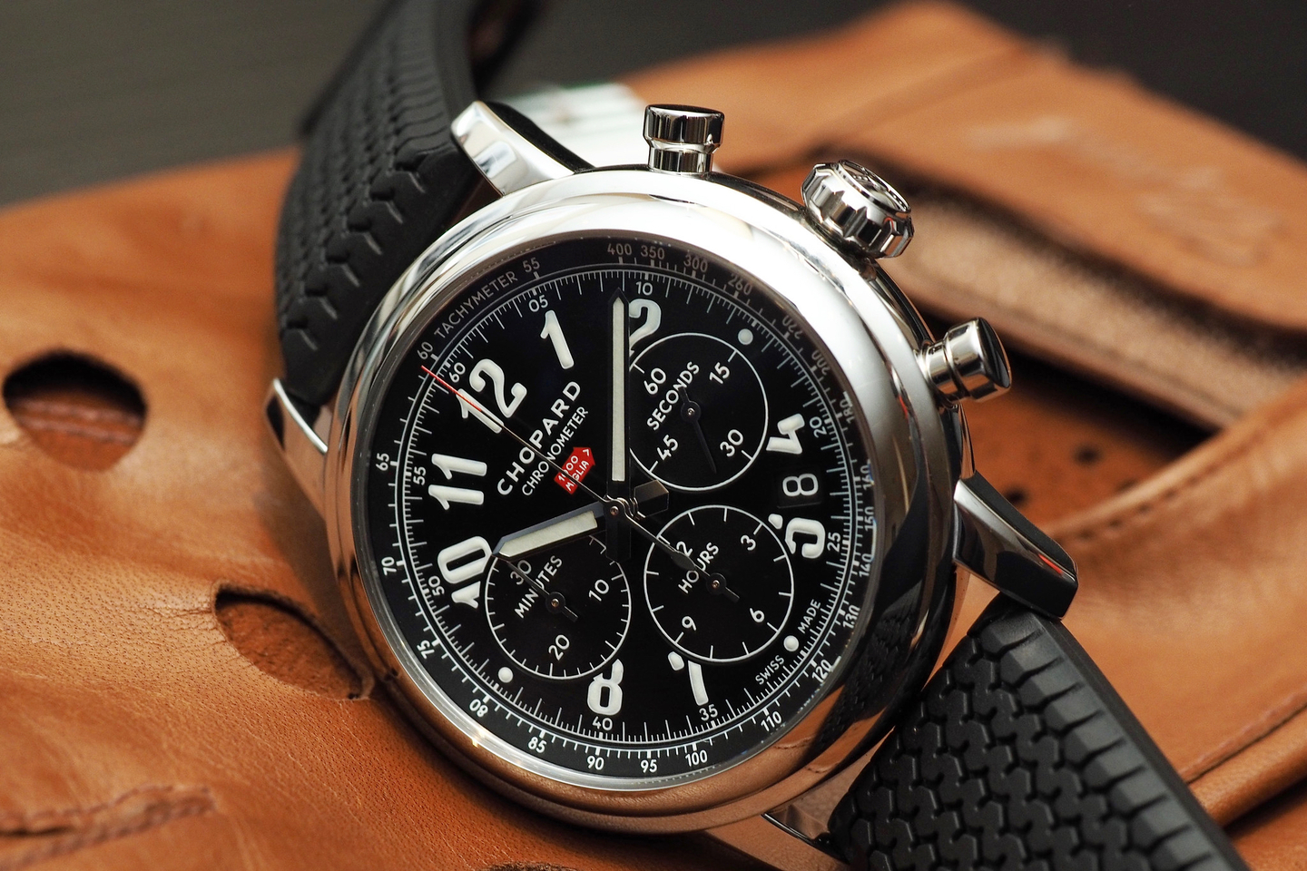 Luxury watches brands wholesale in swiss germany japan us china for Luxury watches