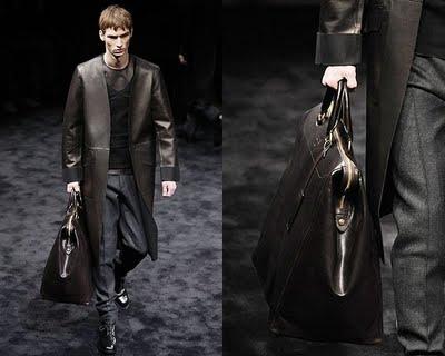 prada vernice promenade - men's prada bags, prada backpack leather