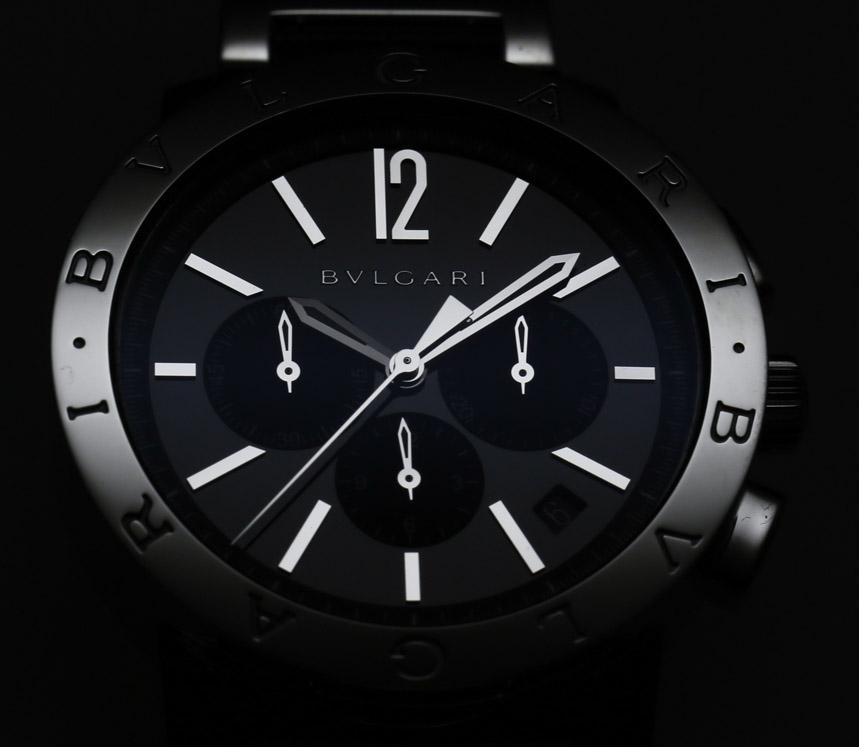 Bulgari-Bulgari-Chronograph-4