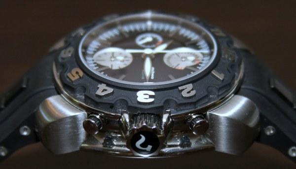 Nubeo-Arctic-Adventure-watch-6
