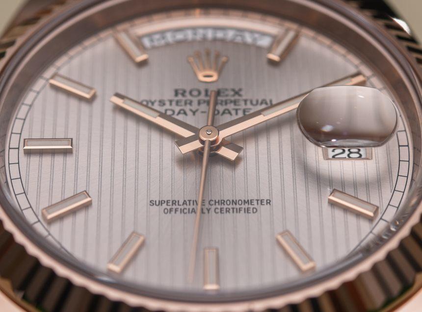 Rolex-Day-Date-40-Caliber-3255-ablogtowatch-hands-on-210