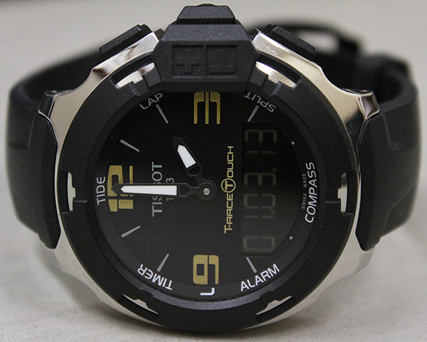 Tissot_TRaceTouch_16