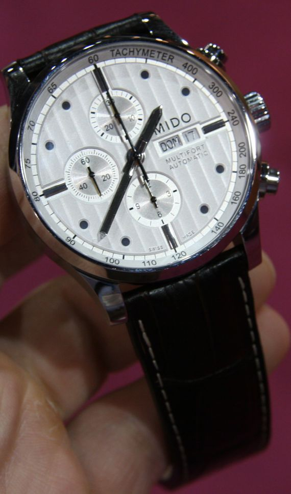 mido-multifort-chrono-valjoux-watch