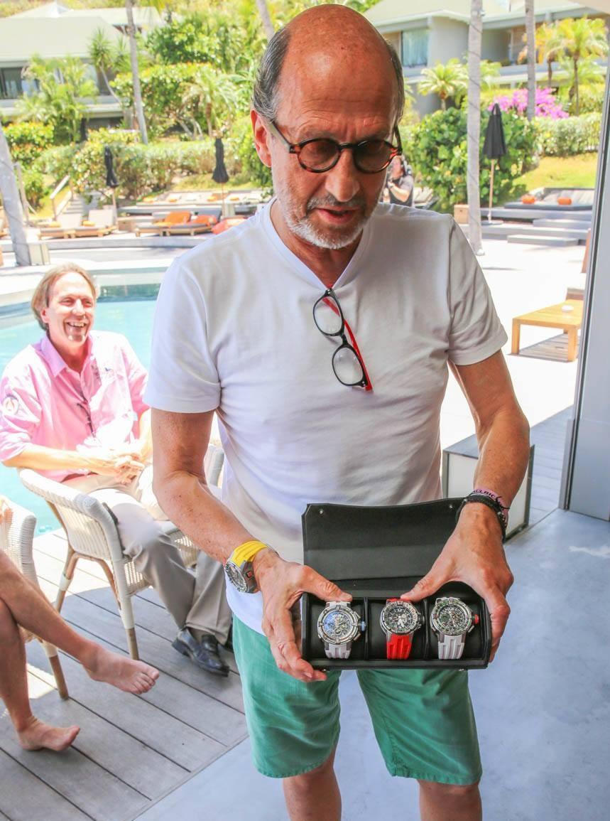 Richard-Mille-RM60-01-Automatic-Flyback-Chronograph-Regatta-Les-Voiles-de-St-Barth-aBlogtoWatch-39-e1429220283815