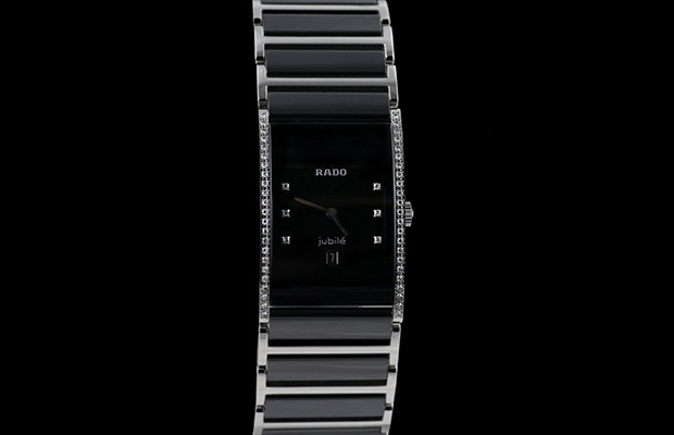 Rado-Integral-Watches