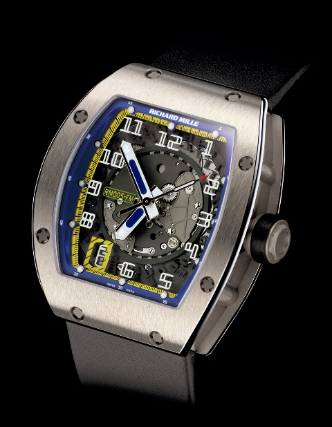 Richard-Mille-RM005-Watches