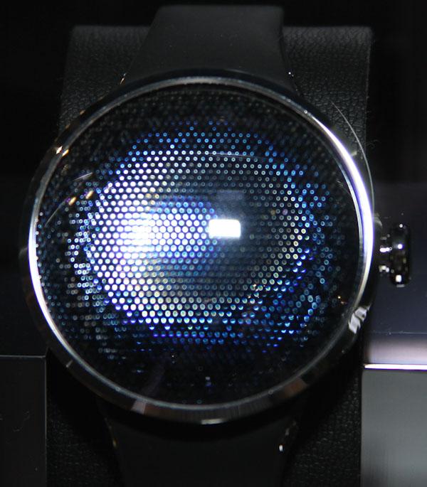 Citizen-Nova-Watch-4
