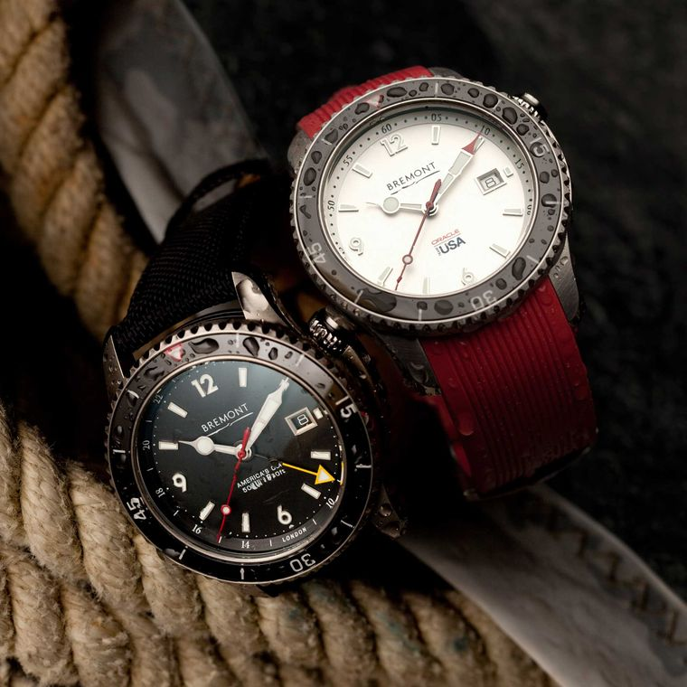 bremont-oracle-i-oracle-ii-watches.jpg--760x0-q80-crop-scale-media-1x-subsampling-2-upscale-false