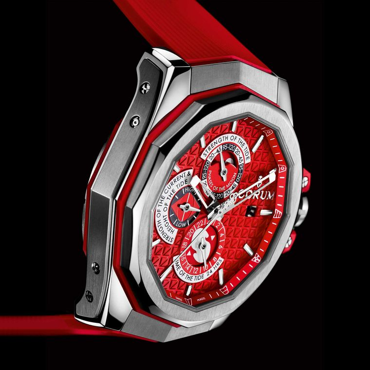 corum-ac-one-tides-watch.jpg--760x0-q80-crop-scale-media-1x-subsampling-2-upscale-false