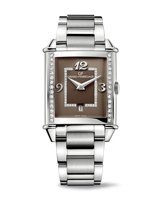 girard-perregaux-vintage-1945-lady-steel-watch