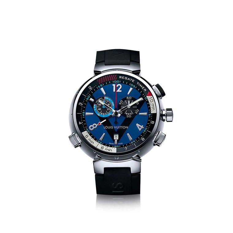 louis-vuitton-tambour-regatta-navy.jpg--760x0-q80-crop-scale-media-1x-subsampling-2-upscale-false