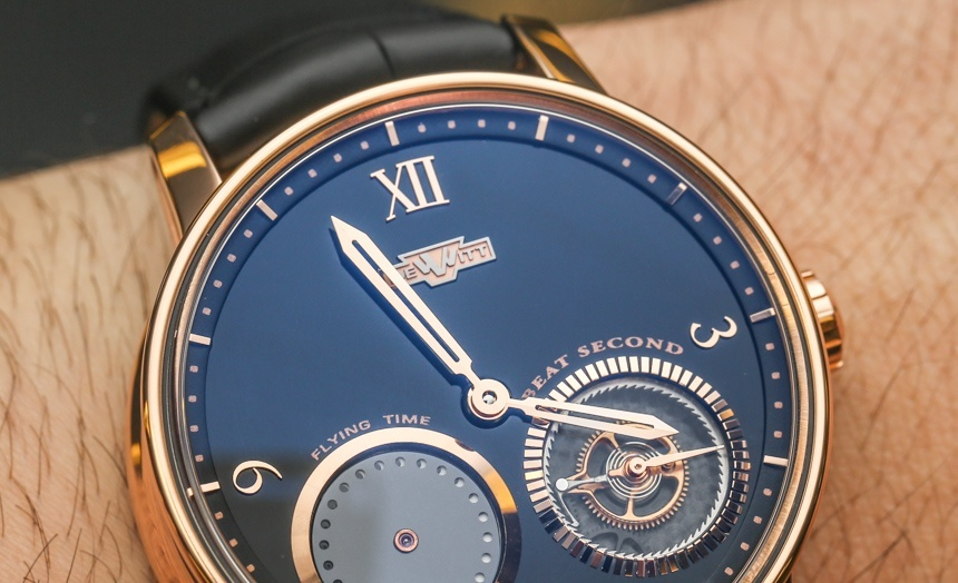 DeWitt-Academia-Out-Of-Time-aBlogtoWatch-3