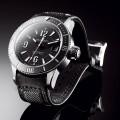 Jaeger-LeCoultre Master Compressor Diving Watch
