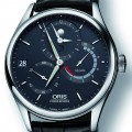 Oris Artelier Watch With New In-House Calibre 112