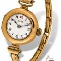 Rolex Oyster Watches