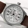 alpina-startimer-classic-watch