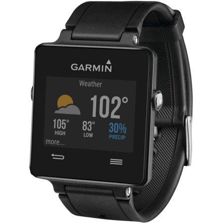 garmin-vivoactive-smartwatch-black