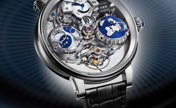 Bovet_Recital_18_black_bkgd