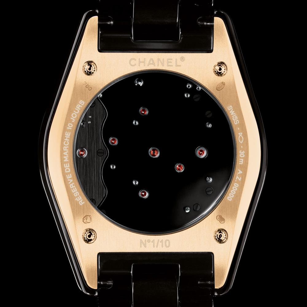 chanel-j12-retrograde-mysterieuse-tourbillon-watch-13