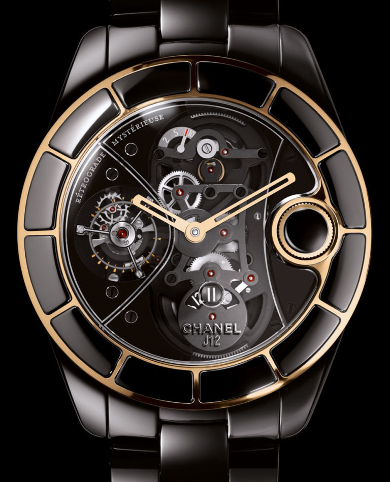 chanel-j12-retrograde-mysterieuse-tourbillon-watch-15-768x950