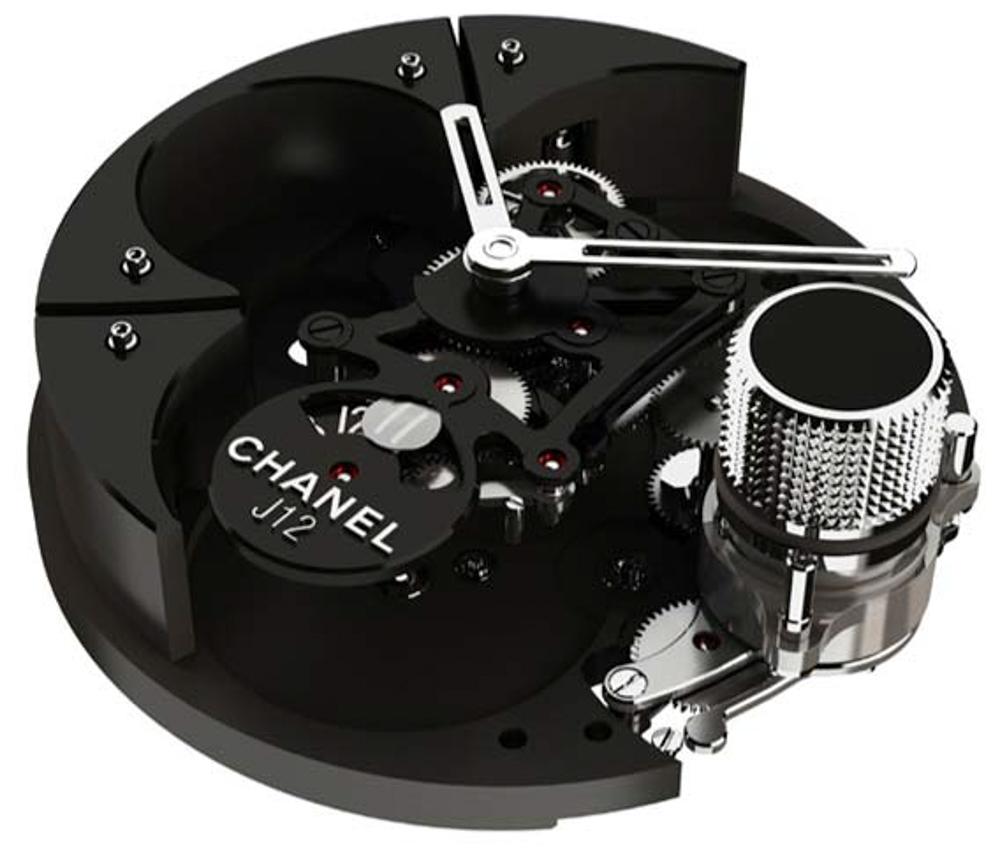 chanel-j12-retrograde-mysterieuse-tourbillon-watch-4