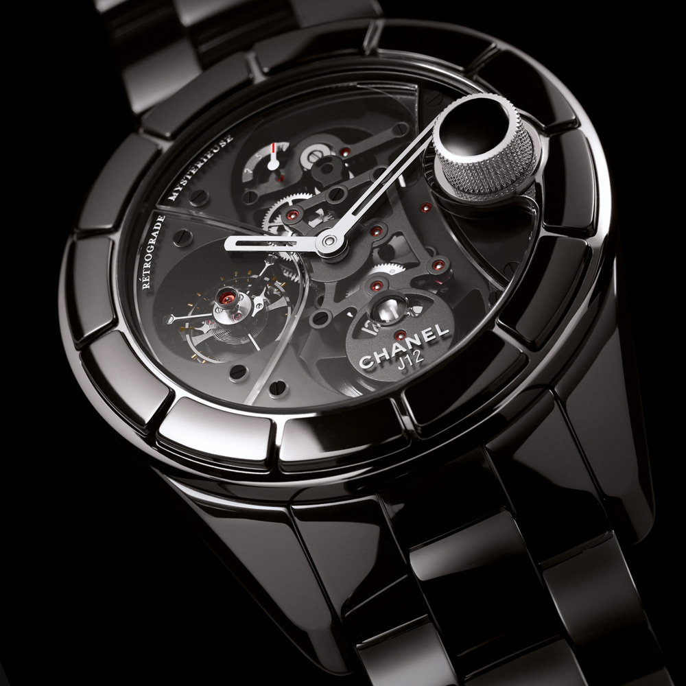 chanel-j12-retrograde-mysterieuse-tourbillon-watch-7