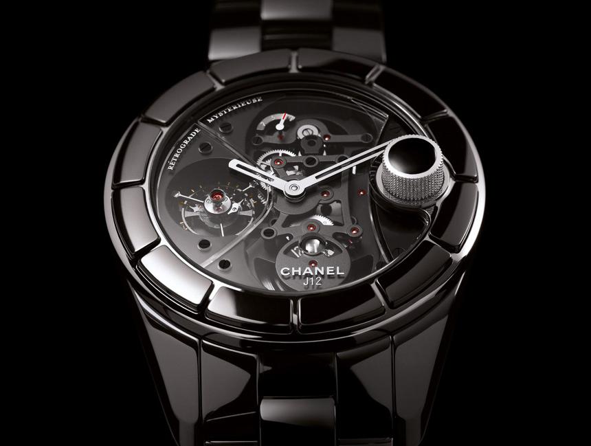chanel-j12-retrograde-mysterieuse-tourbillon-watch-860