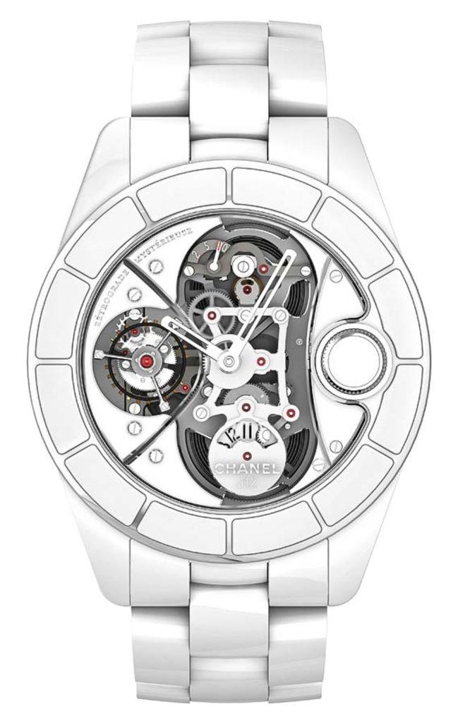 chanel-j12-retrograde-mysterieuse-tourbillon-watch-9-649x1024
