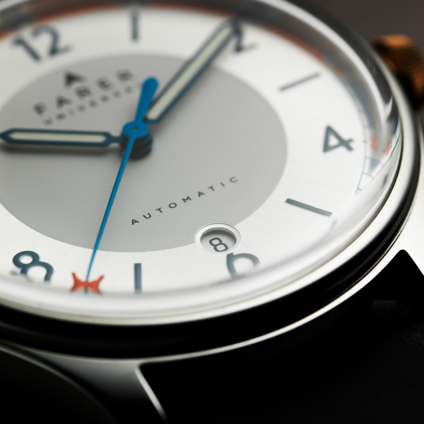 Farer Watches