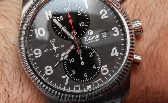 Tutima-Grand-Flieger-Classic-Chronograph