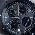 Audemars-Piguet-Royal-Oak-Perpetual-Calendar-Ceramic