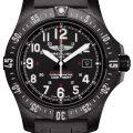 Breitling-Colt-Skyracer-watch