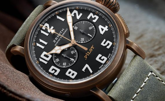Zenith-Heritage-Pilot-Extra-Special-Chronograph