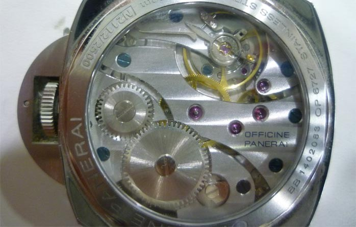 Confessions Of Serial Replica Watch Buyers Feature Articles
