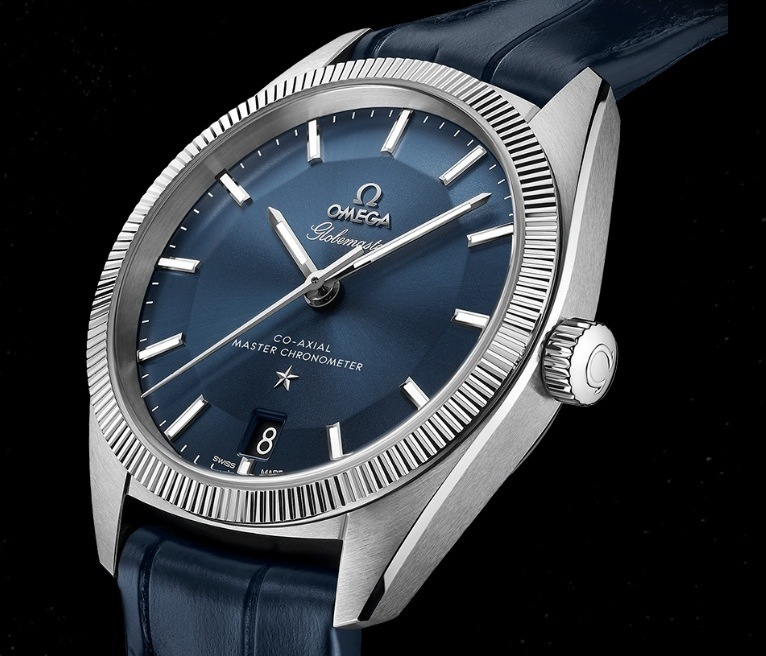 Omega-Globemaster-Co-Axial-Master-Chronometer-hands-on-aBlogtoWatch-08