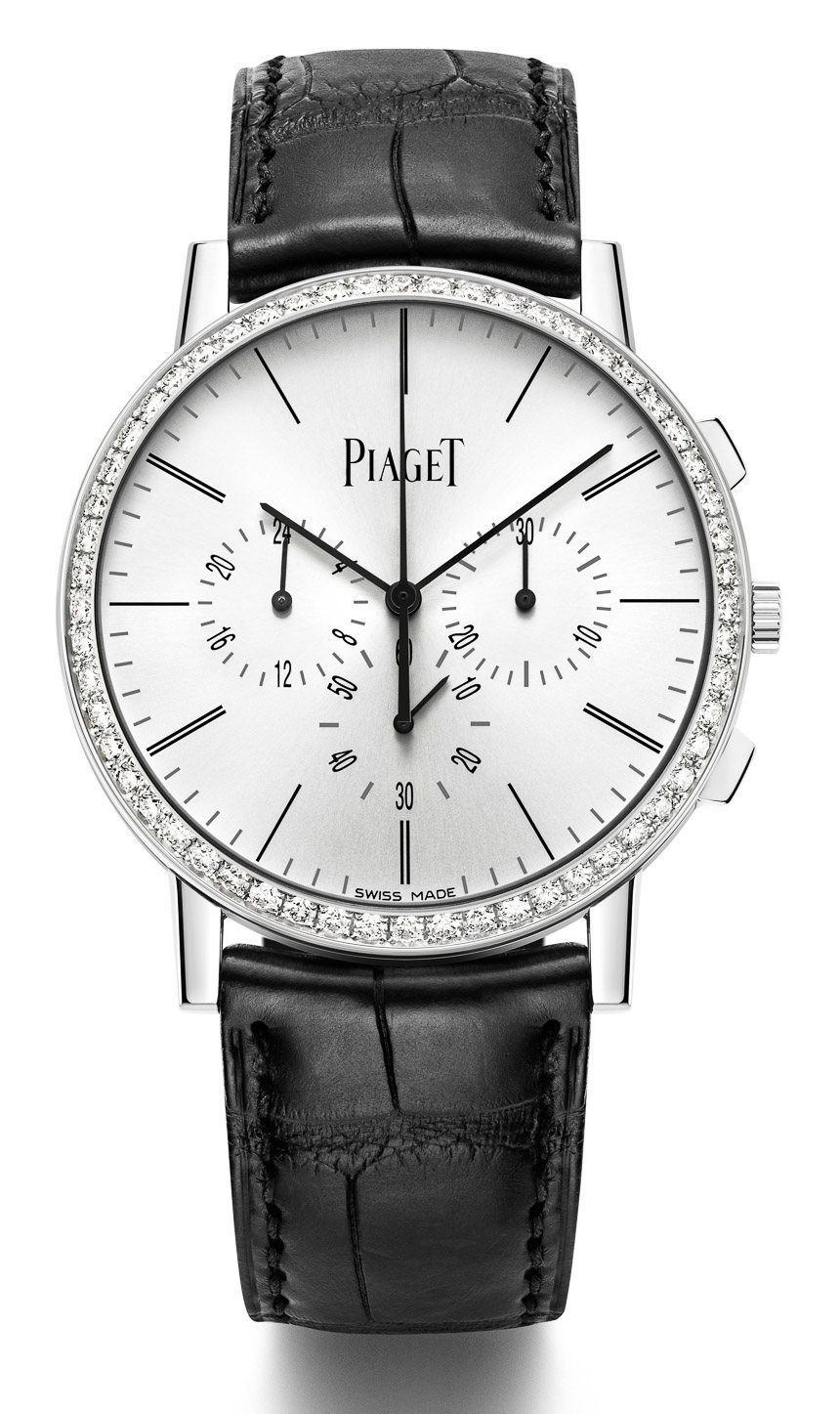 Piaget-Altiplano-chronograph-watch-7