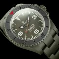 Bamford Watch Department Sspecial Forces Version Customized Rolex Watches