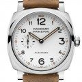 Watch Review: Panerai Radiomir 1940 3 Days Automatic Acciaio PAM655
