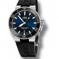 Affordable Watch: Oris Aquis Date