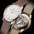 Omega Best Watches For Women