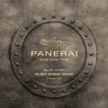 The History and Future of Panerai on Display in Florence – May 18th – 21st 2016
