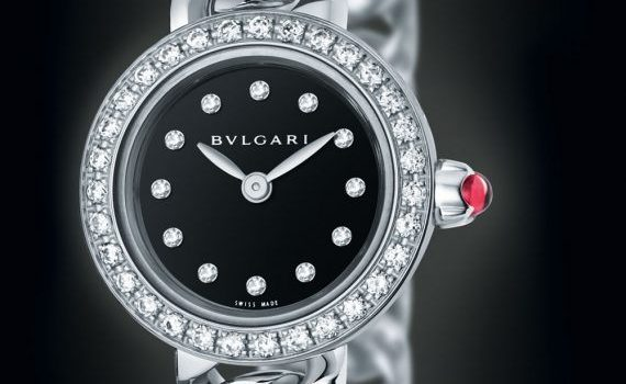 Bulgari_ladies