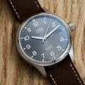 Oris-big-crown-pro-pilot
