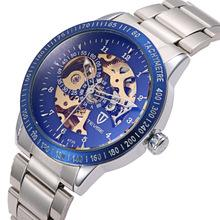 so-cool-mens-watch